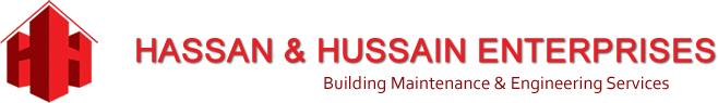 Hassan and Hussain Enterprises